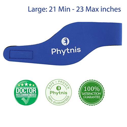 396eca90355e Upgraded Swimming Headband, Phytnis - TiendaMIA.com