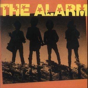 1981-83-eponymous-by-alarm