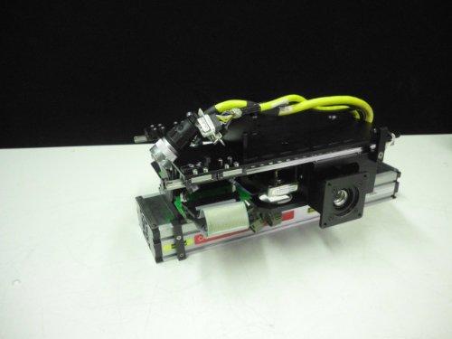Parker Daedal 802-3601C Linear Drive System ()