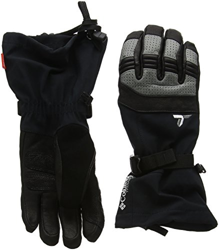 Columbia Winter Catalyst Glove Mens