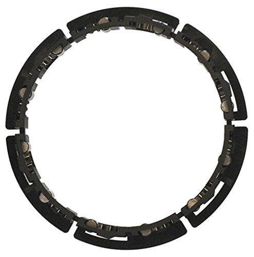 Transmission Parts Direct 24231052 2nd Roller Clutch Sprag (1995-Up/4T40E)