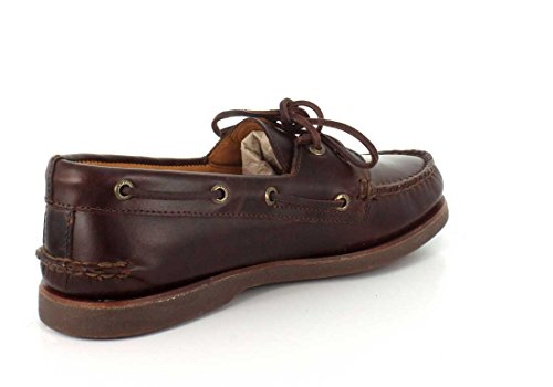 Mens 2 Seahorse Eye A Sider Top Oxford O Sperry 1xfEvqAn