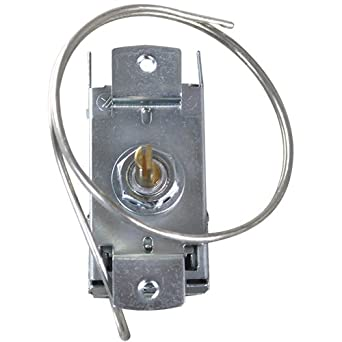 Ranco K55-Q5607 Ranco K55-Q5607 THERMOSTAT (K55-Q5607)