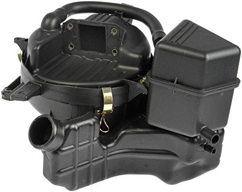 Dorman 258-503 Air Filter Box