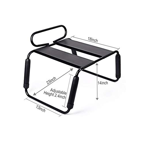 Tracys-Dog-Sex-Stool-Multifunction-Weightless-Adjustable-Sex-Chair-Position-Aid-Bounced-Sex-Toys-Furniture-for-Women-Couples