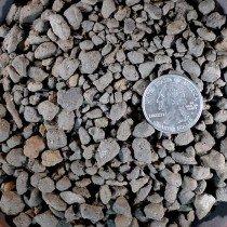 10 Qt Seed - Expanded Shale - Haydite - 10 quart (PM114)