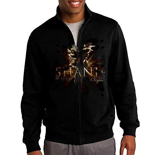 nkk-shania-twain-mens-college-sweatshirts