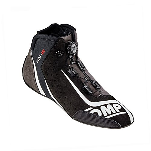 Chaussures OMP KS-1 R Schwartz 47