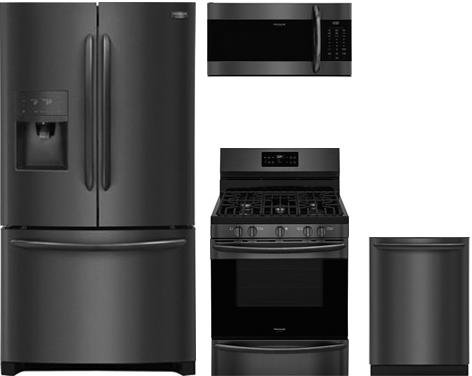 36 inch fridge - 8