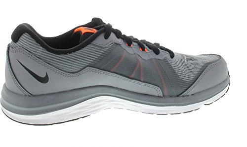 White Dual 005 X Fusion Orange Unisex Kids' Stealth 2 NIKE Gs Trainers Black Bq61vwF