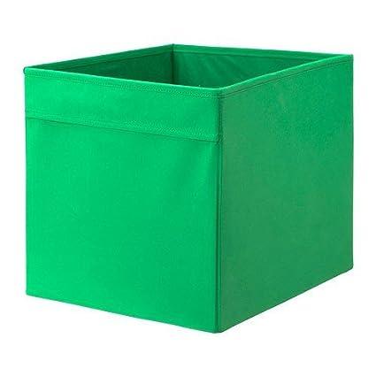 Ikea - Caja de almacenaje (401.335.45)