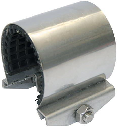 GEBO UNIFIX/ /Stahl-Halskette-Reparatur UNIFIX Mini Kiefer 1/Toleranz 26/ /30/Ref 50.01.026030.06