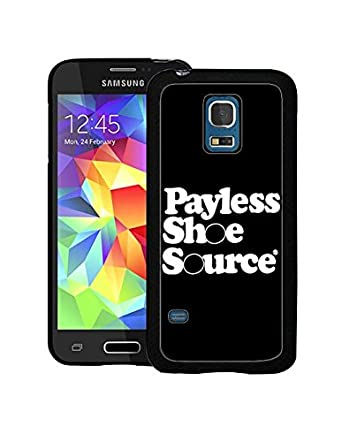 timeless design 98873 fef2a Brand Samsung S5 Mini Case Payless ShoeSource Galaxy S5 Mini Case ...