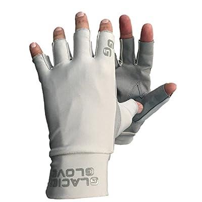 Ascension Bay Sun Glove