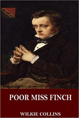 Book Poor Miss Finch