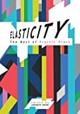 img - for Elasticity: The Best of Elastic Press book / textbook / text book