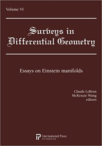 Surveys in differential geometry : papers dedicated to Atiyah, Bott, Hirzebruch, and Singer