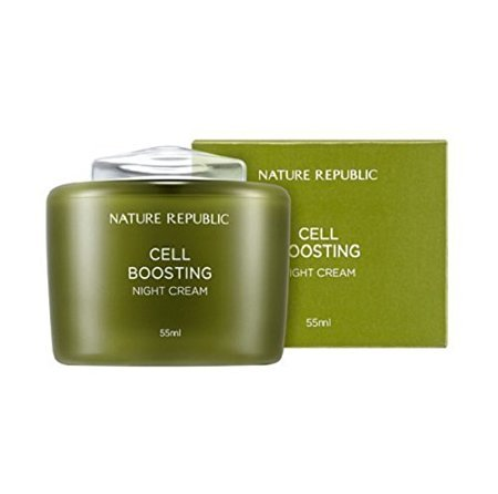 Nature-Republic-Cell-Boosting-Night-Cream-55ml