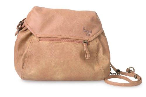 114b161de6f Baggit Sling Bag (Rust): Amazon.in: Shoes & Handbags