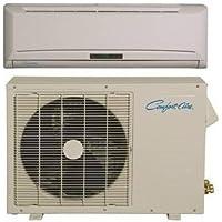 Nib Heat Controller Comfort-AIRE SMH09SC-0-25-KIT SMH09SC-0-25-KIT MINISPLIT 9K