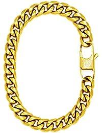 0835480200cc3 Mens Bracelets   Amazon.com