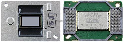 new-mitsubishi-toshiba-4719-001997-dlp-chip-1910-6143w