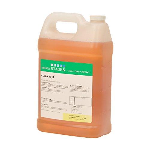 master-stages-clean3011-1-clean-3011-residue-free-multi-metal-cleaner-dark-orange-1-gal-jug