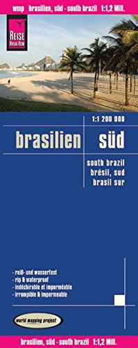 reise-know-how-landkarte-brasilien-sd-1-1-200-000-world-mapping-project