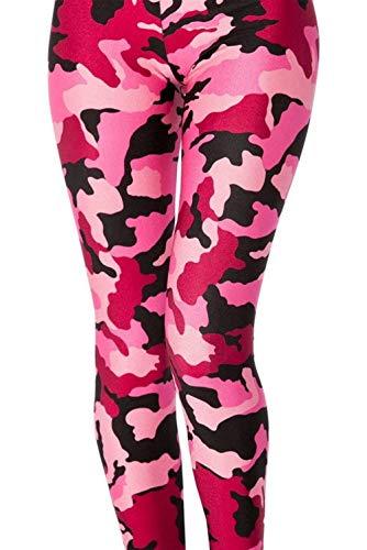 Jeggings Verano Medias Mujeres Playa Pantalones Moda Bastante Leggings Las Rosa De Elásticos Treggings Bleached w4XH4xtqgz
