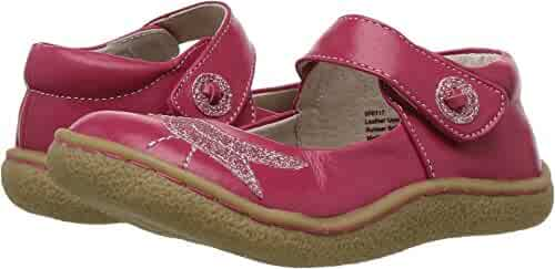 Livie & Luca Kids' Pio Mary Jane Flat