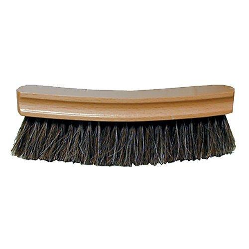 (Intrepid International Horse Hair Body Brush)