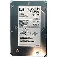 ST373454LW SEAGATE CHEETAH 73GB 68-PIN ULTRA320 SCSI 15000RPM 8MB 3.5 HARD DRIVE