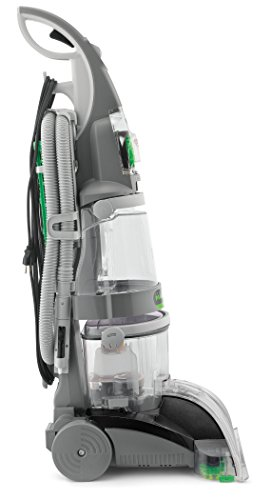 Buy carpet cleaner under 200