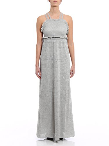 Lurex Maxi Donna over Abito Missoni Con All M nwO8my0vN