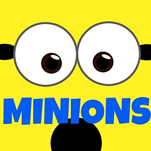 The Minion Movie -