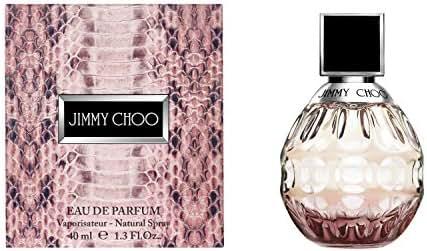 JIMMY CHOO Eau de Parfum Spray, 1.3 fl. oz.