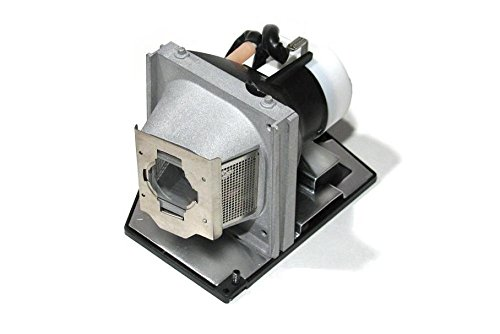 Optoma Projector Lamp Part BL-FU220A-ER BLFU220A Model Optoma DX 608 EzPro 773 by Optoma