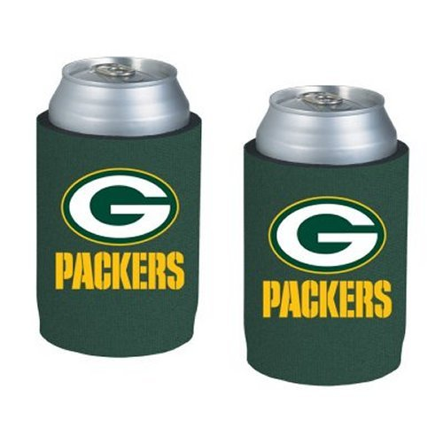 packers can holder - 1
