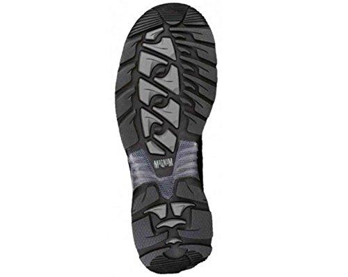 Zip Rangers 8 Coquées 1 Noir CT Stealth Magnum SZ Force 43 0 Chaussures gSF55cqaz