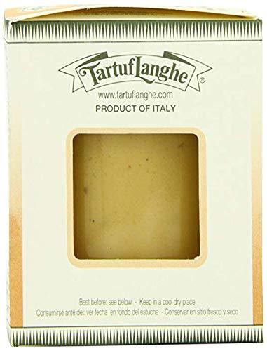 Tartuflanghe Parmigiano Reggiano And Truffle Cream 190gr.
