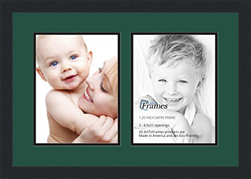 Frames Double Multimat 38 865 89 FRBW26079 Collage Double