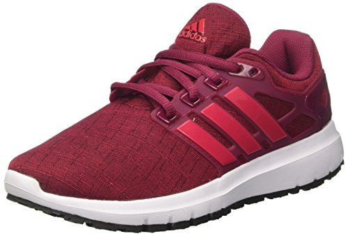 Adidas De Chaussures Ruby Rose Pink F17 F17 Comptition Femme F17 energy Running Energy mystery Wtc Cloud energy qxFnwpFH