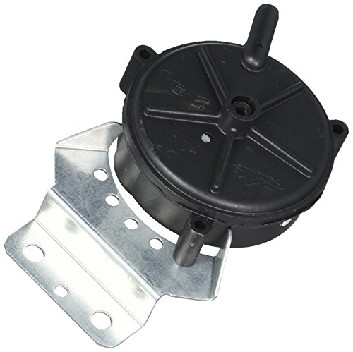 Goodman 20197308 Pressure Switch-Front Cover