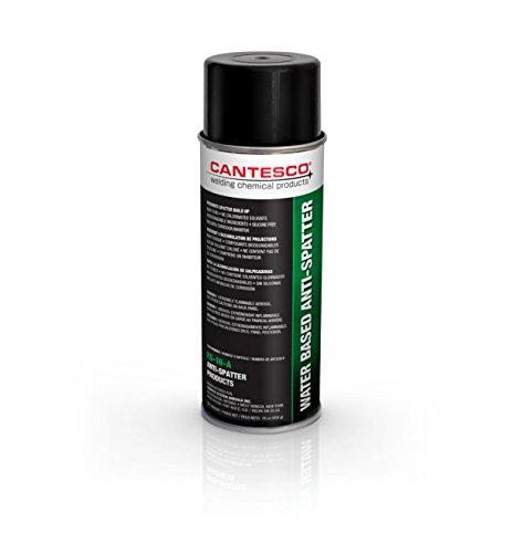 cantesco-es-16-a-tan-premium-water-based-anti-spatter-16-oz-aerosol-can