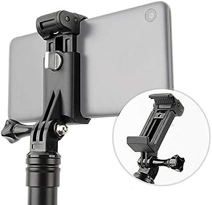 SELFMONOPOD para dji y GoPro Accesorios Selfie Sticks Monopods ...