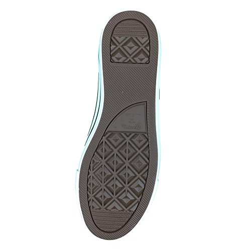 All Schwarz Ox Star Converse Shoes Schwarz All Dainty Schwarz Weiß Weiß rBwrSTq