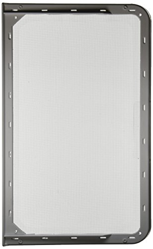 33001808 Screen Filter Maytag Neptune