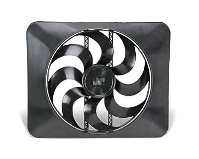Flex-a-lite 183 Engine Cooling Fan