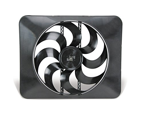 Flex-a-lite 183 Engine Cooling Fan
