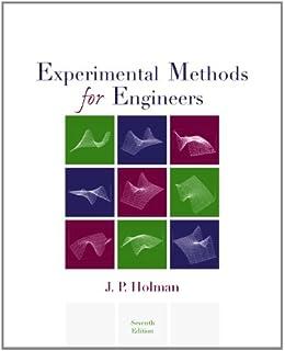Amazon experimental methods for engineers mcgraw hill series experimental methods for engineers mcgraw hill mechanical engineering fandeluxe Images